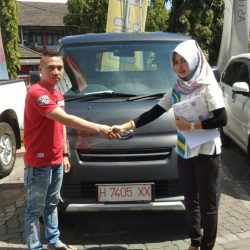 DO-12-Sales-Marketing-Mobil-Dealer-Daihatsu-Dessy
