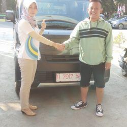 DO-2-Sales-Marketing-Mobil-Dealer-Daihatsu-Dessy