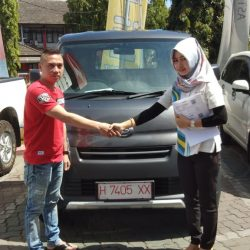 DO-4-Sales-Marketing-Mobil-Dealer-Daihatsu-Dessy