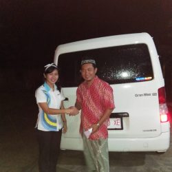DO-5-Sales-Marketing-Mobil-Dealer-Daihatsu-Dessy