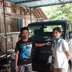 DO-7-Sales-Marketing-Mobil-Dealer-Daihatsu-Dessy