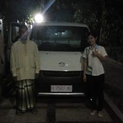 DO-8-Sales-Marketing-Mobil-Dealer-Daihatsu-Dessy
