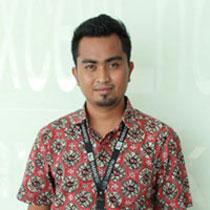 Sales Marketing Mobil Di Dealer Daihatsu Padang Aded