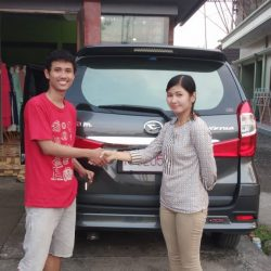 DO-10-Sales-Marketing-Mobil-Dealer-Daihatsu-Dessy