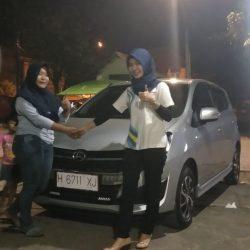 DO-3-Sales-Marketing-Mobil-Dealer-Daihatsu-Dessy