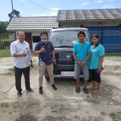 DO Sales Mobil Daihatsu Pontianak Riyanto Yen (3)