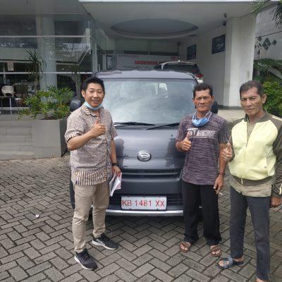 DO Sales Mobil Daihatsu Pontianak Riyanto Yen (6)