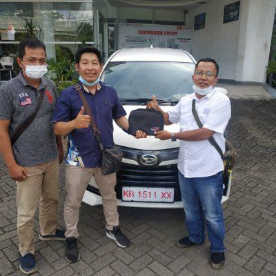 DO Sales Mobil Daihatsu Pontianak Riyanto Yen (7)