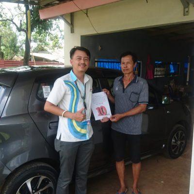Foto Penyerahan Unit Sales Daihatsu Steve (4)