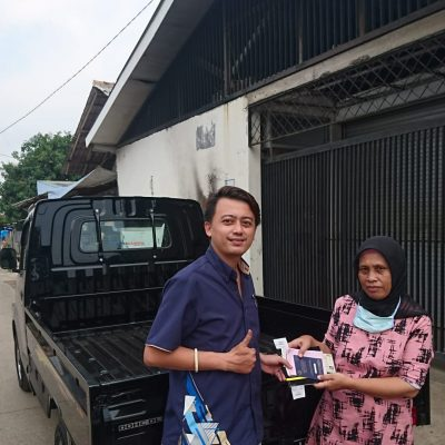 Foto Penyerahan Unit Sales Daihatsu Steve (7)