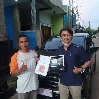 Foto Penyerahan Unit Sales Daihatsu Steve (8)
