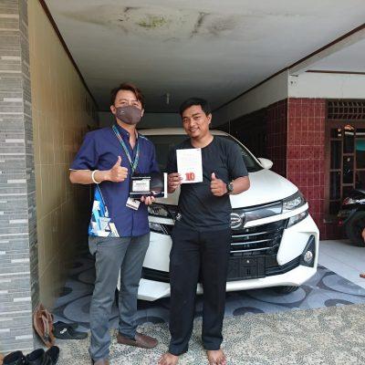 Foto Penyerahan Unit Sales Daihatsu Steve (9)