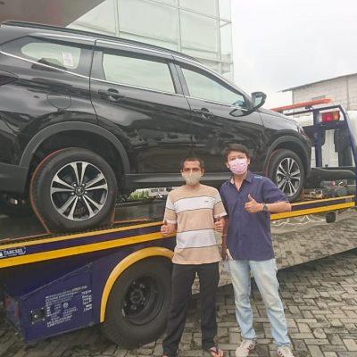 Foto Penyerahan Unit Sales Daihatsu Steven (1)