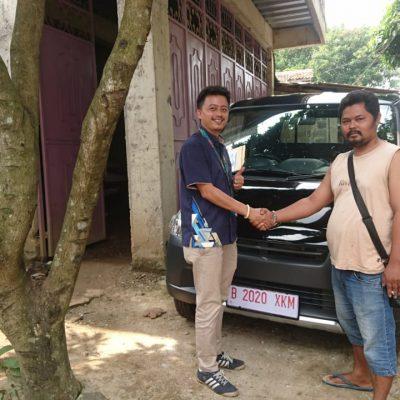 Foto Penyerahan Unit Sales Daihatsu Steven (8)